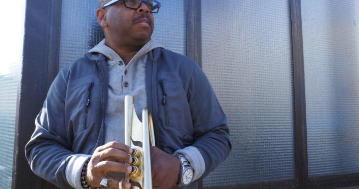 Spike Lee's Secret Weapon For 30 Years: 'BlacKkKlansman' Composer Terence Blanchard