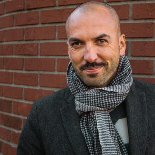 Luigi Sidero