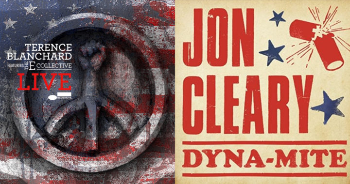A Look Back At 2018 And Ahead to 2019 | Music Review: Jon Cleary, Terence Blanchard