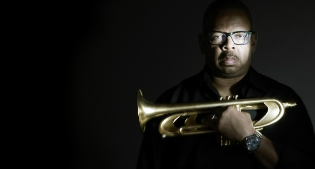 Terence Blanchard Earns First Oscar Nomination For BlacKkKlansman