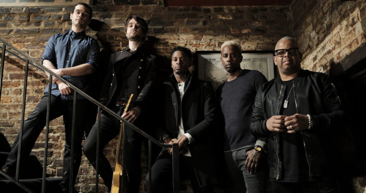 Newport Jazz Festival Rolls Out The First Wave Of 2019 Acts